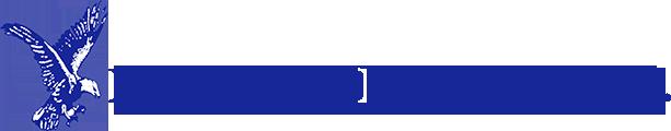 New Bedford & Dartmouth Printer | Blue Eagle Printing
